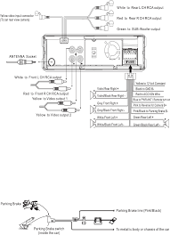 boss wiring diagram boss snow plow wiring diagram u2022 wiring