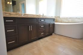 used kitchen cabinets abbotsford marr tech kitchens ltd bathroom photography abbotsford