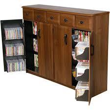 tv stand kids media storage cabinet organizer tv stand cd dvd
