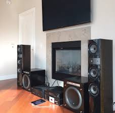 nakamichi home theater system cool systems u2014 gig harbor audio