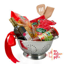 pasta gift basket bit of italy the pasta gift basket we deliver gifts