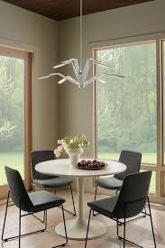 Dining Room Chandelier 116 Best Dining Room Lighting Ideas Images On Pinterest