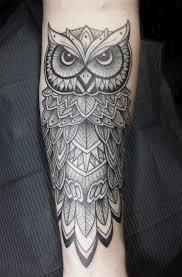 29 best tattoo u0027s images on pinterest tattoo designs tattoo