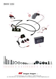 pocket bike wiring diagram 49cc wiring diagram and schematic design