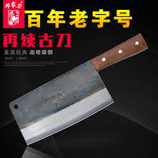traditional carbon steel kitchen accessories knives slicing chop traditional carbon steel kitchen accessories knives slicing chop bone cutting knife chef knives