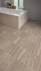 Amtico Flooring Bathroom Wouldn U0027t You Like A Bit Of Gloss To Touch Up Your Home