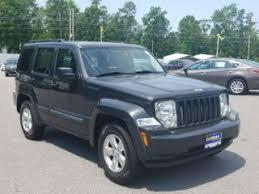 jeep gray blue gray jeep liberty for sale carmax