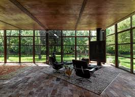 House Images Gallery Gallery Of Country House Zaa 1