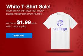 custom t shirts cheap as low as 1 99 each