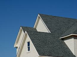 what is a built up roof home improvement ideas u0026 tips