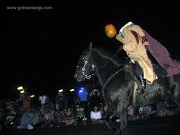 scary halloween party magic kingdom mickey u0027s not so scary halloween party go