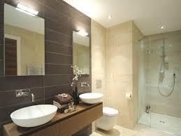 wall tile bathroom ideas 35 best modern bathroom ideas images on bathroom ideas