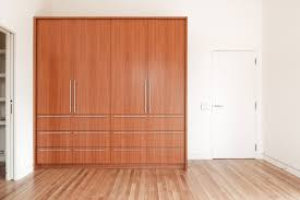 bedroom almirah design wardrobe door designs modern bedroom