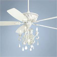 chandelier with ceiling fan attached ceiling fans chandeliers attached images magnificent ceiling fans