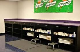 Athletic Training Tables Sports Medicine Official Athletic Site Of The Lipscomb