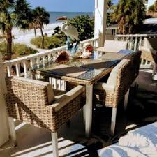 Outdoor Furniture Naples by Zing Patio Furniture 35 Photos Furniture Stores 2170 Tamiami