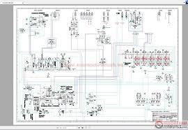 auto repair manuals terex fuchs service manual diagnostic
