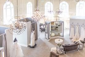 bridal shops white dress bridal shop denver colorado s best designer