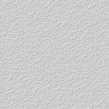 interior texture 15 fresh drywall ceiling texture types for your interior concrete