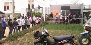 consolati thailandesi in italia visto per la thailandia non immigrant visa