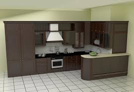 Small L Shaped Kitchen Ideas Kitchen L Shaped Kitchen Designs2 Small L Shaped Kitchen Design