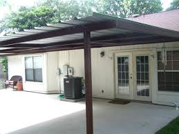 patio awnings for sale aluminum awning posts best adorable retro