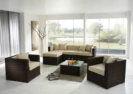 home decor living room ideas alluring simple living room ideas model is like landscape