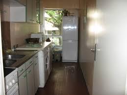 louer une chambre de appartement beau louer chambre ravizh com