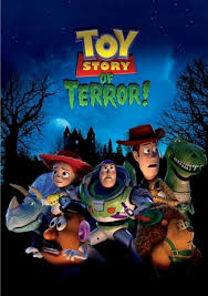 toy story halloween disney at heart boo for you halloween schedule