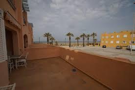 Schlafzimmerm El Zu Verkaufen Immobilien Zum Verkauf In Tarifa Spainhouses Net