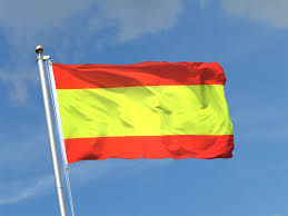 Spain Flags Spain Without Crest 3x5 Ft Flag 90x150 Cm Royal Flags