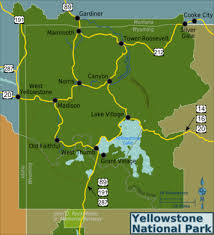 idaho zone map yellowstone s zone of island park idaho atlas obscura