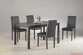 chaise ilot cuisine chaise pour ilot de cuisine cheap chaise hauteur d assise cm chaise