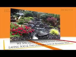 landscaping kennewick wa landscaper in kennewick wa a 1 landscaping fence llc