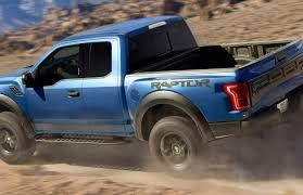 Ford F150 Truck Gas Mileage - ford 2017 ford f150 zany ford f150 4x4 2016 u201a charm raptor f150