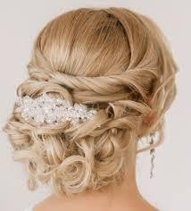 Sch E Hochsteckfrisurenen Zur Hochzeit by Haare Styles 10 Einfach Fantastische Hochzeit Frisur Ideen Haare