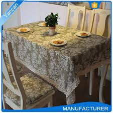 Round Elastic Tablecloth Office Table Cover Office Table Cover Suppliers And Manufacturers