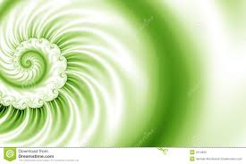 green abstract background stock illustration image of pattern