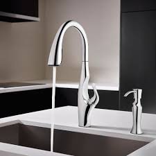 bath4all pfister gt529ihs kai 1 8 gpm pull down kitchen faucet pfister gt529ihs kai 1 8 gpm pull down kitchen faucet