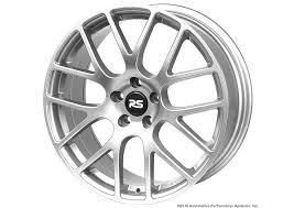 lexus sc300 for sale kijiji wheel offset 2007 toyota camry flush dropped 1 3 custom rims
