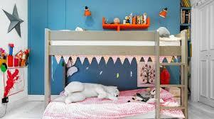 chambre enfants ikea chambre pour enfant inspirations design par ikea lit pour