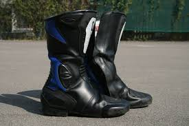 motorcycle harness boots motorcycle boot wikiwand