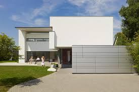 hã user architektur zwei häuser für zwei schwestern moderne einfamilienhäuser
