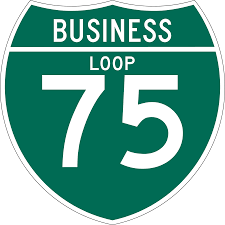 M 52 Michigan Highway Wikipedia by M 59 Michigan Highway