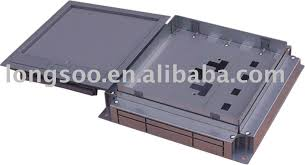 floor box system floor box system suppliers and manufacturers at