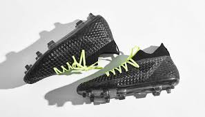 buy football boots germany a look at the future of s football boots
