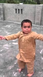 Dancing African Baby Meme - little kid dancing youtube