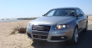 2008 audi a6 4 2 review 2008 audi a6 4 2 liter v8 review and test drive by car reviews and