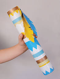 rain stick craft rain stick crafts rain sticks and stick crafts