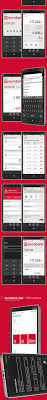 best 25 windows app design ideas on pinterest app design ui